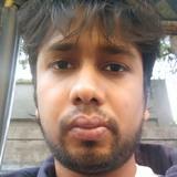 Vatsal from Patna | Man | 31 years old | Aquarius