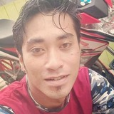 Sabriajh6R5 from Palu | Man | 26 years old | Virgo