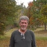 Doc from Newnan   Man   70 years old   Scorpio