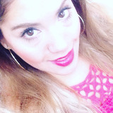 Vc from Cypress | Woman | 36 years old | Scorpio
