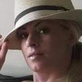 Greeneyedkitten from Chestermere   Woman   38 years old   Scorpio