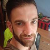 Raulitooo from Cornella de Llobregat | Man | 29 years old | Leo