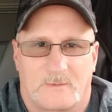 Goman from New Bern | Man | 56 years old | Aries