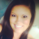 Ashleigh from Cookeville | Woman | 32 years old | Virgo