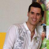 Taccoo from San Sebastian | Man | 43 years old | Leo