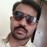Raju from Secunderabad   Man   34 years old   Leo