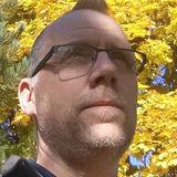 Danniechris from Albion | Man | 44 years old | Taurus
