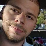 Wade from De Funiak Springs | Man | 30 years old | Aquarius