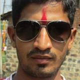 Vijay from Kolhapur | Man | 33 years old | Scorpio