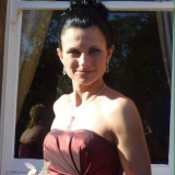 Roggle from Worksop | Woman | 39 years old | Capricorn