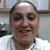 Angel from Magalia | Woman | 35 years old | Gemini