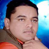 Monu from Bulandshahr | Man | 29 years old | Sagittarius