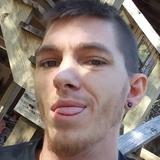 Bigcheifonpot from Prairieville | Man | 27 years old | Sagittarius