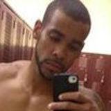 Davidlost from Sandy | Man | 27 years old | Gemini