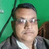 Pappu