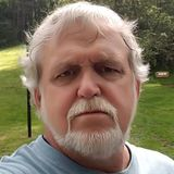 Handyman from Rivesville | Man | 65 years old | Pisces