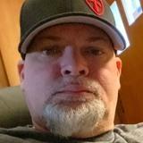 Mtaskon6I from Racine | Man | 48 years old | Aries