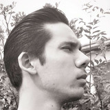 Angel from Granada Hills | Man | 28 years old | Virgo
