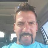Chet from Beach City | Man | 53 years old | Scorpio