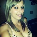 Reva from Annandale | Woman | 25 years old | Gemini
