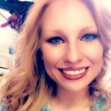Cara from Chillicothe | Woman | 28 years old | Capricorn