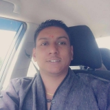 Irishkiran from Kuala Lipis | Man | 29 years old | Scorpio