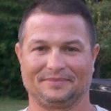 Rodney from Morganton | Man | 45 years old | Scorpio