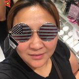 Asian Women in Bergenfield, New Jersey #5