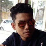Iwan from Ipoh | Man | 25 years old | Leo
