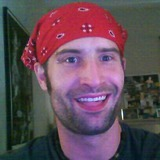 Miguyy from Sawyer | Man | 35 years old | Libra