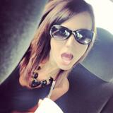 Letisha from Clinton | Woman | 30 years old | Sagittarius