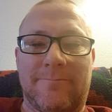 Scottie from Edinburgh | Man | 47 years old | Cancer