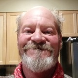 Redneck from Avon | Man | 57 years old | Leo
