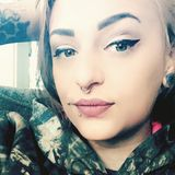 Koda from Holland | Woman | 30 years old | Pisces