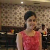 Ishaguptae8 from Sirsa | Woman | 21 years old | Libra