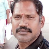 Vp from Puttaparthi | Man | 45 years old | Capricorn