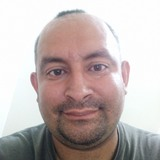 Dopey from South El Monte   Man   35 years old   Libra