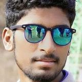 Ankush from Mussoorie   Man   24 years old   Libra