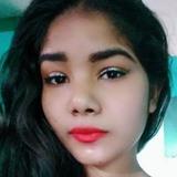 Kitti from Korba | Woman | 20 years old | Libra