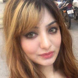 Johna from Alsterdorf | Woman | 29 years old | Capricorn