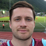 Thehotstewie from Rickmansworth | Man | 29 years old | Leo