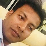 Madhu from Habra | Man | 26 years old | Taurus