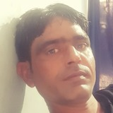 Sunil from Ankleshwar   Man   31 years old   Cancer