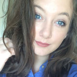 Ashlynnichole from Spring Hill | Woman | 23 years old | Gemini