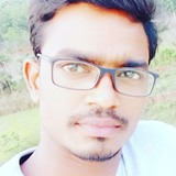 Bapi from Dhenkanal | Man | 34 years old | Aquarius