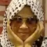 Aisya from Surabaya | Woman | 27 years old | Taurus