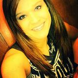 Charise from Minersville   Woman   22 years old   Gemini