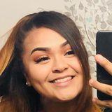 Eb from Kansas City | Woman | 21 years old | Sagittarius