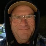 Goober from Syracuse | Man | 55 years old | Capricorn