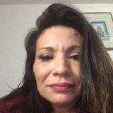 Gigilove from Fresno | Woman | 37 years old | Sagittarius